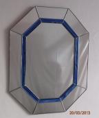benatske-zrcadlo-1jpg.jpg