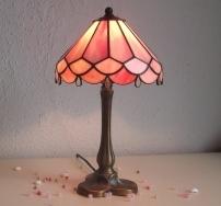 lampa-096jpg.jpg