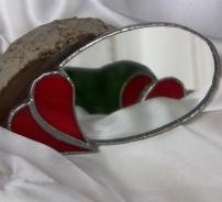 zrcatko-se-srdickem-5jpg.jpg